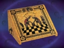 Ochre Chess Pieces Storage Box_1