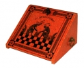 Chess Pieces Storage Box_7