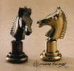 Chess Pieces 3rd Millennium knights_3