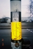 Amsterdam traffic light_37