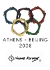 Cultural Olympiad Athens- Beijing 2008