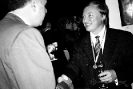 Karpov and I-1998 World Chess Title_3