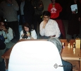 Lausanne 1998 World Chess Title