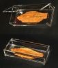 Plexiglass Tobacco Box_2