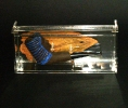 Plexiglass Tobacco Box_6