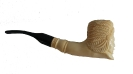 Unsmoked pipe_10