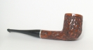 Unsmoked pipe_6