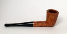 Unsmoked pipe_7