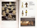 1998 Chess collector's items exhibition_11