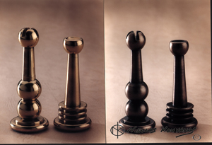 Chess Pieces_5
