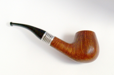 Pipe_23